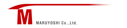 丸吉ロジ株式会社 - MARUYOSHI Co.,Ltd.