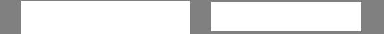 採用サイト|鉄の輸送 丸吉ロジ