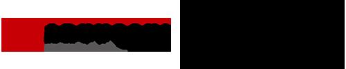 採用サイト|鉄の輸送 丸吉運輸機工
