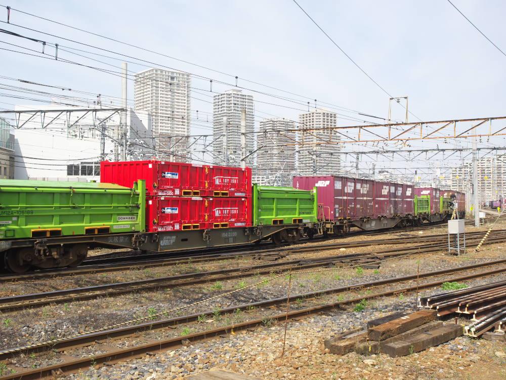 P154183918_隅田川UM14A-5100+5107到着