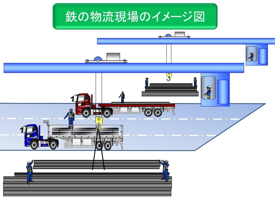 2017.3.15 働き方改革セミナー/丸吉最終ver